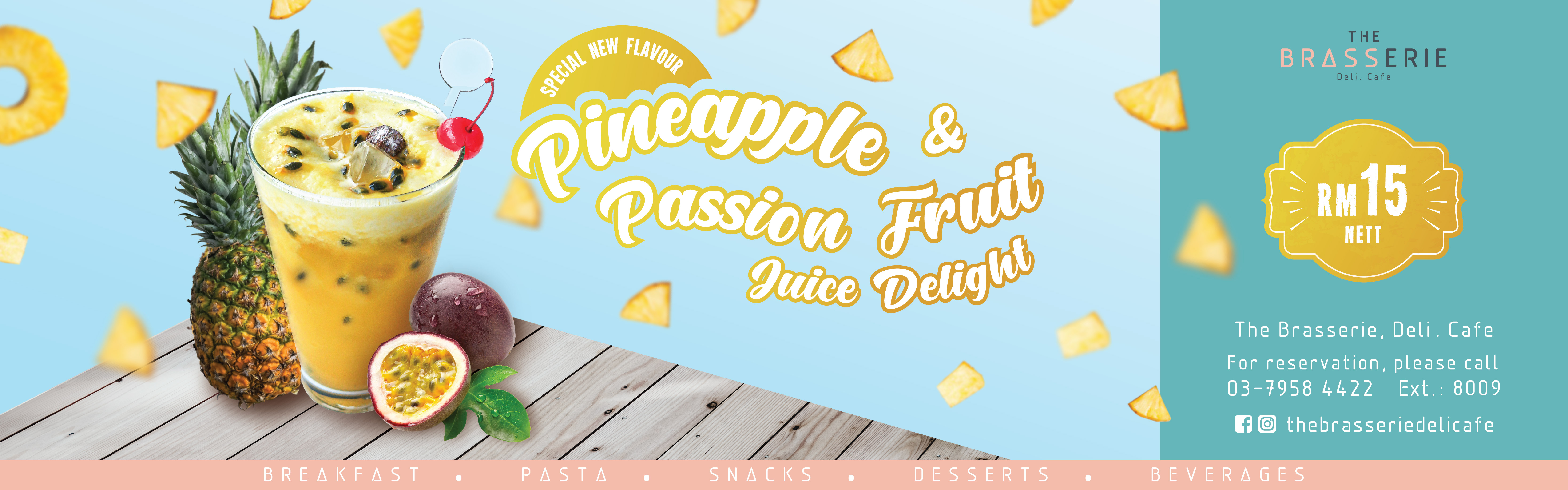 Pineapple Juice - special promotion cchpj.jpg (resized)