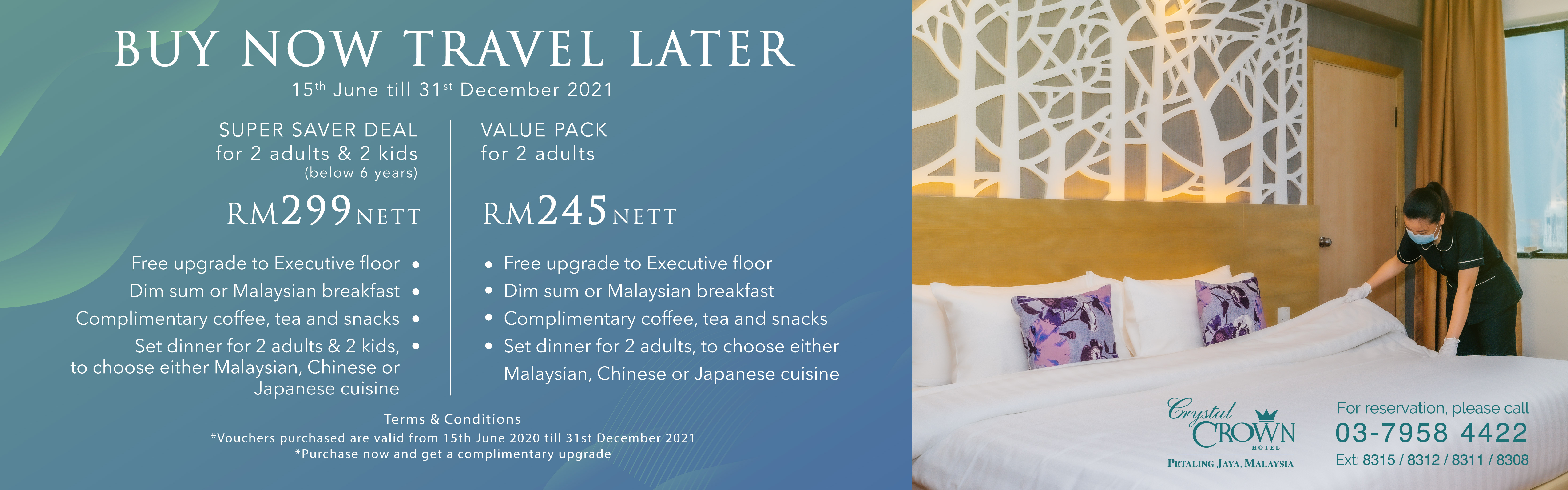 BuyNowTravelLater2020RoomPromo_cchpj_WebHeader