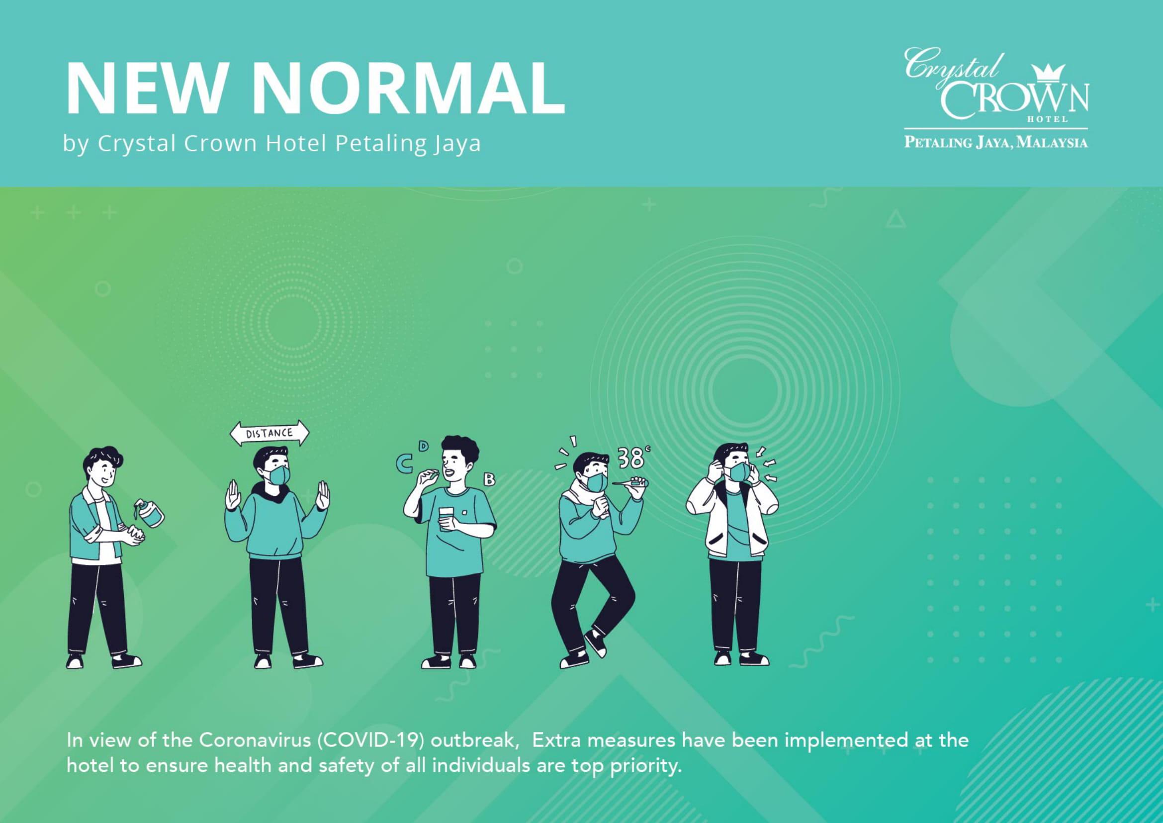 NewNomal_CCHPJ-01